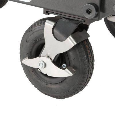 Filmcart-wheel