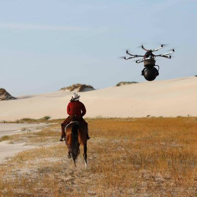 filmcart-drone_17