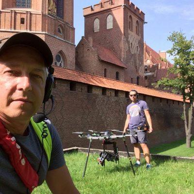 filmcart-drone_08