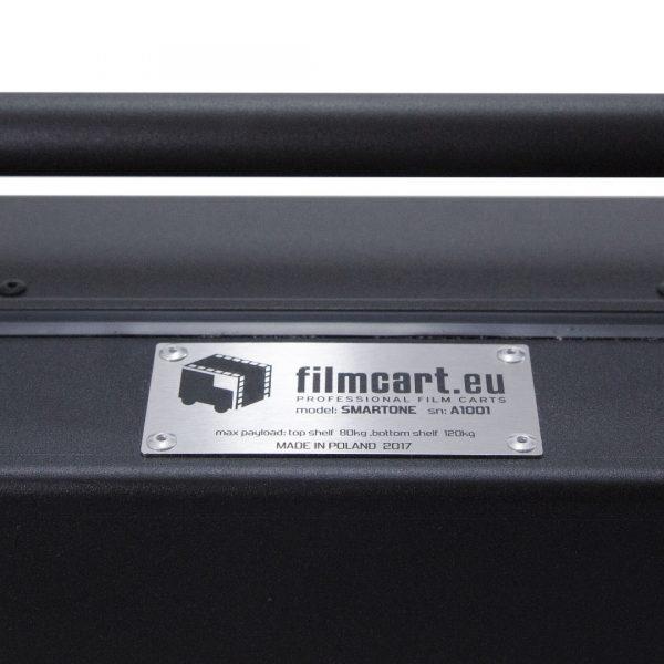 Filmcart_new_11