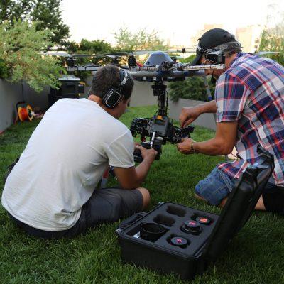 filmcart-drone_02