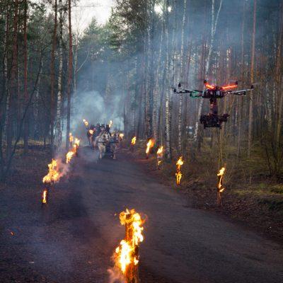 filmcart-drone_03