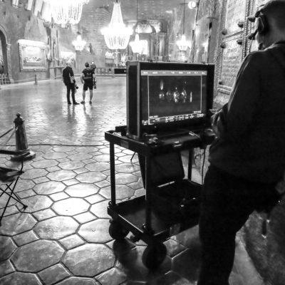 filmcart-drone_04