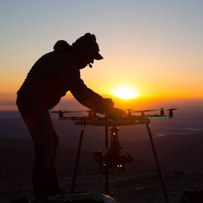 filmcart-drone_06