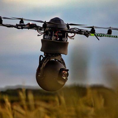filmcart-drone_18