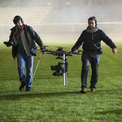 filmcart-drone_16