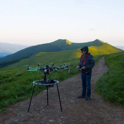 filmcart-drone_14
