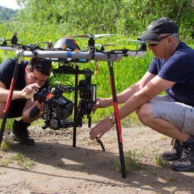 filmcart-drone_15