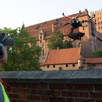 filmcart-drone_09