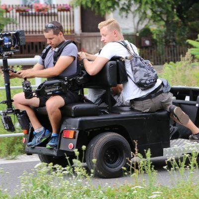 filmcart-steadicam_09