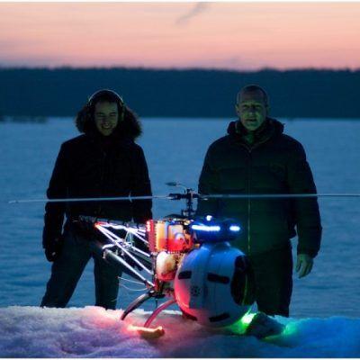 filmcart-drone_19