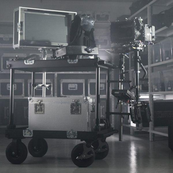 Filmcart_01