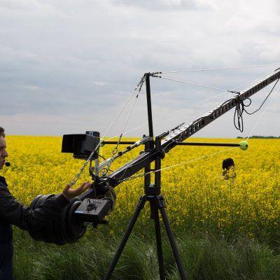 filmcart-crane