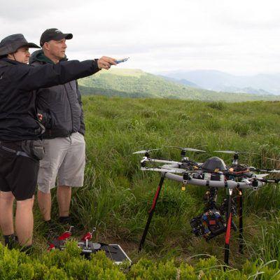 filmcart-drone_05