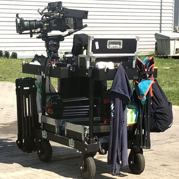 Filmcart_XL_Heliograf_gotowe